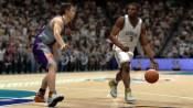 NBA 2K8 - Immagine 6