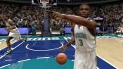 NBA 2K8 - Immagine 8