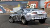 Need for Speed Pro Street - Immagine 2