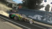 Need for Speed Pro Street - Immagine 3