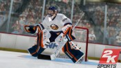 NHL 2K8 - Immagine 6