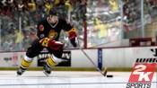 NHL 2K8 - Immagine 7