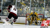 NHL 2K8 - Immagine 9