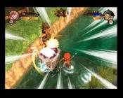One Piece Grand Adventure - Immagine 8