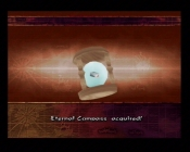 One Piece Grand Adventure - Immagine 10