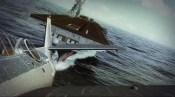 Pacific Storm - Immagine 5