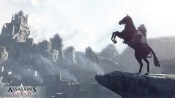 Assassin's Creed - Immagine 2