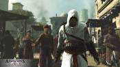 Assassin's Creed - Immagine 12