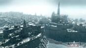 Assassin's Creed - Immagine 5