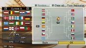 Pro Evolution Soccer 6 - Immagine 1