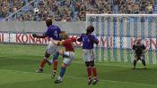 Pro Evolution Soccer 6 - Immagine 4