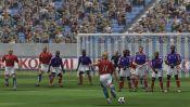 Pro Evolution Soccer 6 - Immagine 8