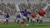 Pro Evolution Soccer 6 - Immagine 9
