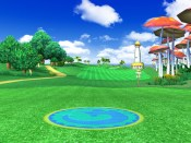 Pangya: Golf with Style - Immagine 1