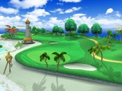 Pangya: Golf with Style - Immagine 2