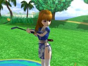 Pangya: Golf with Style - Immagine 6