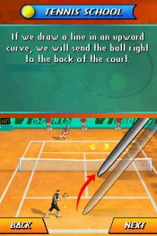 Rafa Nadal Tennis - Immagine 1