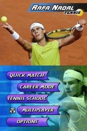 Rafa Nadal Tennis - Immagine 2