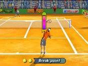 Rafa Nadal Tennis - Immagine 11
