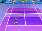 Rafa Nadal Tennis - Immagine 12