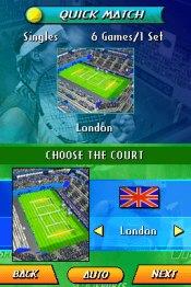 Rafa Nadal Tennis - Immagine 3