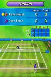 Rafa Nadal Tennis - Immagine 5