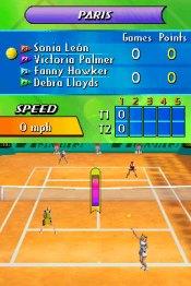 Rafa Nadal Tennis - Immagine 6