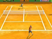 Rafa Nadal Tennis - Immagine 10