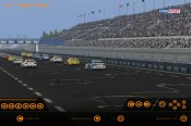 Race, The WTCC game - Immagine 4