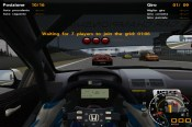 Race, The WTCC game - Immagine 8
