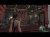 Resident Evil 4 - Immagine 4