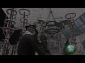 Resident Evil 4 - Immagine 7
