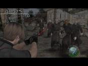 Resident Evil 4 - Immagine 9