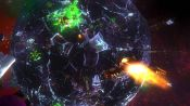 Ratchet & Clank: Armi di distruzione - Immagine 1
