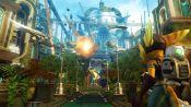 Ratchet & Clank: Armi di distruzione - Immagine 2