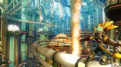Ratchet & Clank: Armi di distruzione - Immagine 3