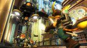 Ratchet & Clank: Armi di distruzione - Immagine 4