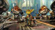 Ratchet & Clank: Armi di distruzione - Immagine 5