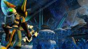 Ratchet & Clank: Armi di distruzione - Immagine 6