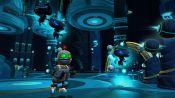 Ratchet & Clank: Armi di distruzione - Immagine 8
