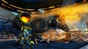 Ratchet & Clank: Armi di distruzione - Immagine 9