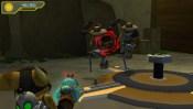 Ratchet e Clank: L'altezza non conta - Immagine 1