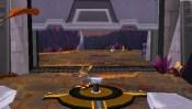 Ratchet e Clank: L'altezza non conta - Immagine 3