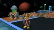 Ratchet e Clank: L'altezza non conta - Immagine 4