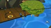 Ratchet e Clank: L'altezza non conta - Immagine 5
