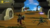 Ratchet e Clank: L'altezza non conta - Immagine 6