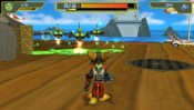 Ratchet e Clank: L'altezza non conta - Immagine 7