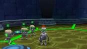 Ratchet e Clank: L'altezza non conta - Immagine 8