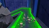 Ratchet e Clank: L'altezza non conta - Immagine 9