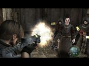 Resident Evil 4: Wii Edition - Immagine 3